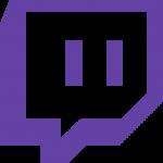 KobashiPUBG Twitch