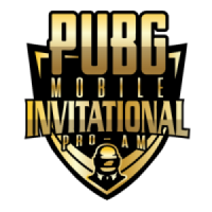 PUBG Mobile Pro-Am Invitational Tournament Schedule