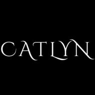 Catlyn