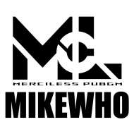 Mclmikewho