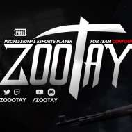 Zootay